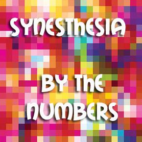 synesthesia statistics